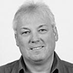 Dieter Lamour