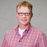 Dirk Baumkötter