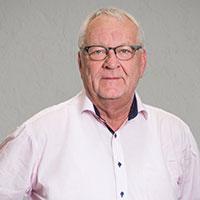 Heribert Uphues