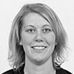 Kerstin Grosse Brockmann