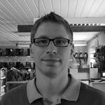 Marco Beermann