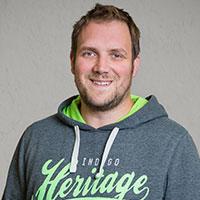 Ralf Wernemann