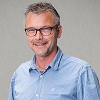 Timo Bohlmann
