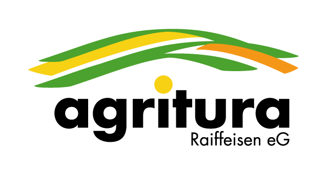 Agritura Raiffeisen eG