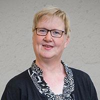 Angela Strotmeier