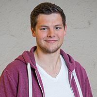 Kevin Krühler