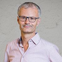 Matthias Siering