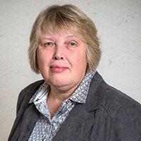 Renate Johannaber