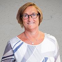 Ulrike Kather