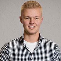 Markus Hilgemann