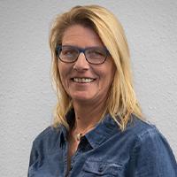 Tanja Sandtel